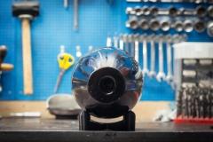 3DprintedSpeaker17