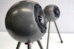 3DprintedSpeaker18