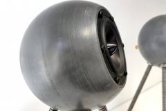 3DprintedSpeaker19