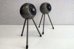 3DprintedSpeaker20