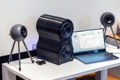 3DprintedSpeaker22